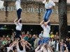 castellers-jo-verd-vilafranca-18-05-2013-046