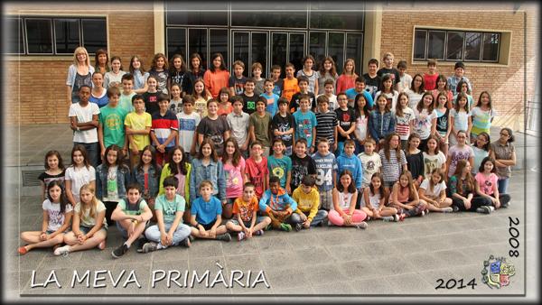 PRI6-2014