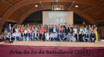 orles2bat2015