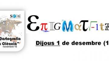 Enigmatitzat-DIJOUS-1