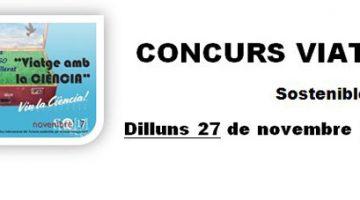 CONCURS ENIGMES-DILLUNS DIA 27