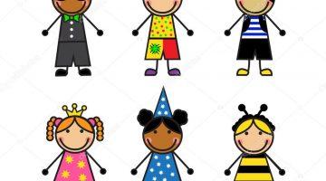 depositphotos_44209951-stock-illustration-cartoon-children-in-different-carnival