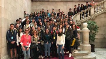Wparlament1