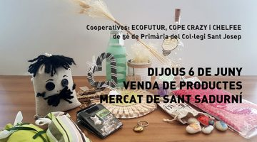 Wproductes cooperativa - text