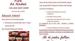 wFira de Nadal 2019b