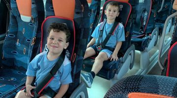 autocar-cinturons