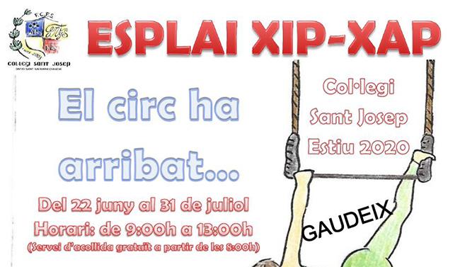 wXIP-XAP-1